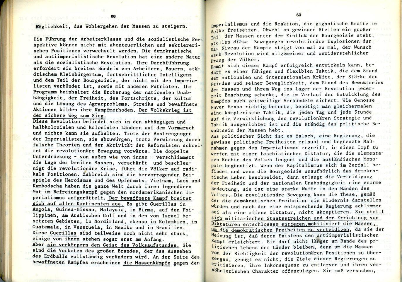 MLSK_Theorie_und_Praxis_des_ML_1978_20_43