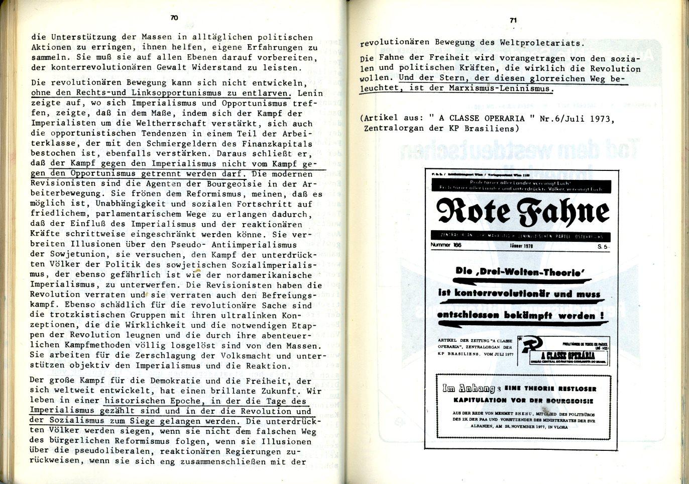 MLSK_Theorie_und_Praxis_des_ML_1978_20_44