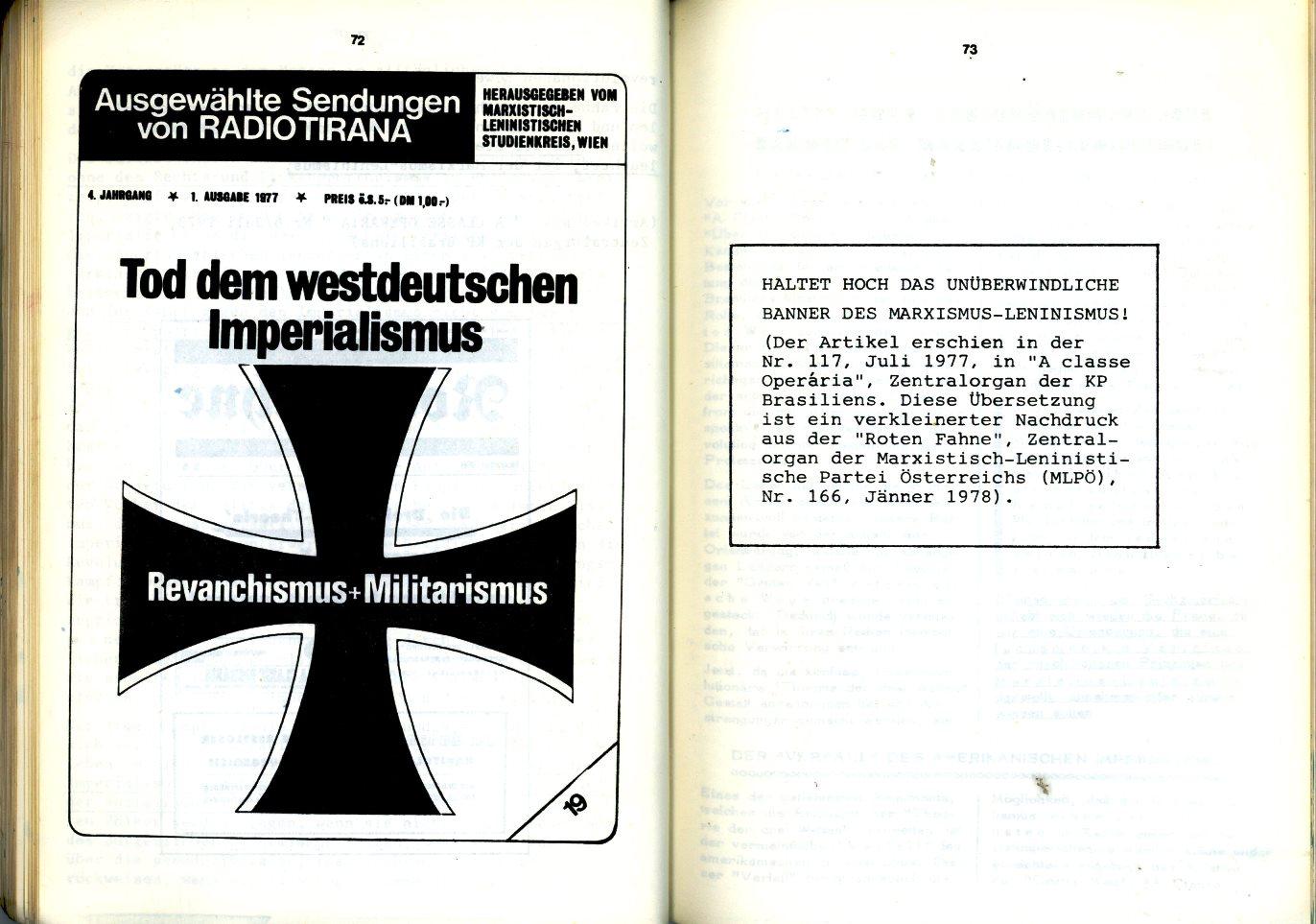 MLSK_Theorie_und_Praxis_des_ML_1978_20_45