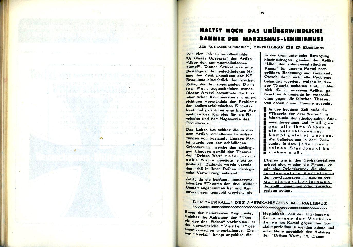 MLSK_Theorie_und_Praxis_des_ML_1978_20_46