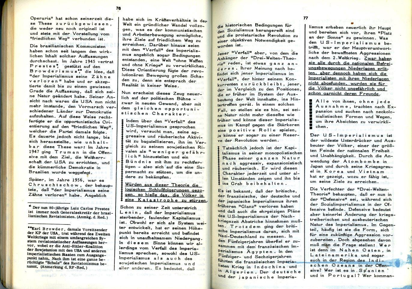MLSK_Theorie_und_Praxis_des_ML_1978_20_47