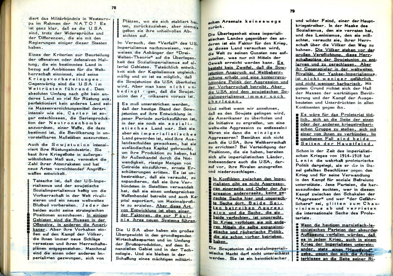 MLSK_Theorie_und_Praxis_des_ML_1978_20_48