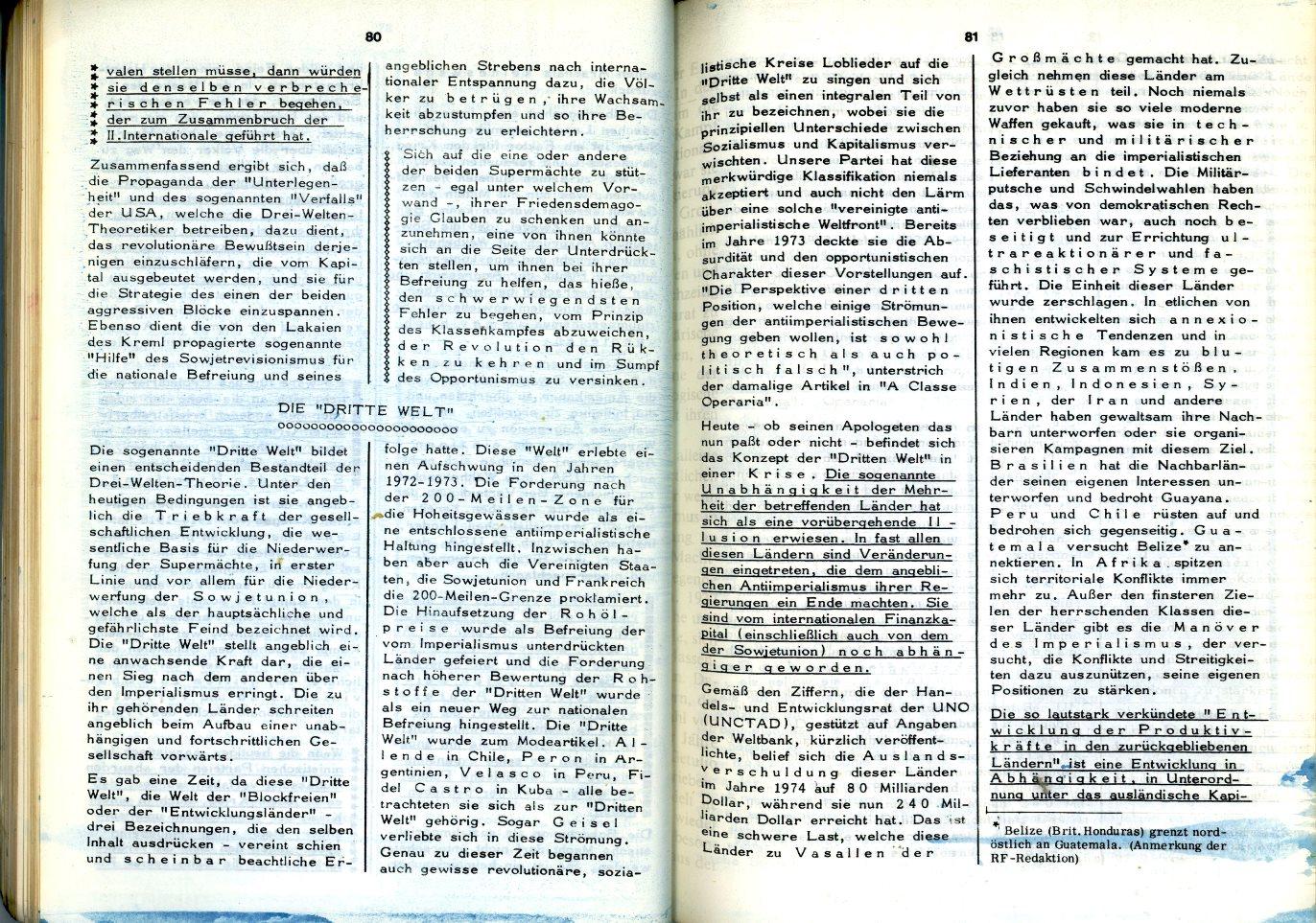MLSK_Theorie_und_Praxis_des_ML_1978_20_49