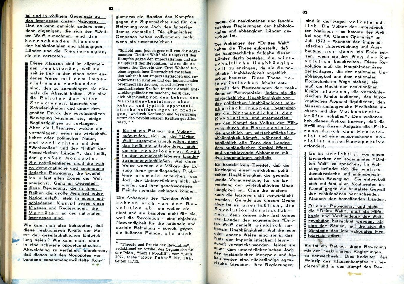 MLSK_Theorie_und_Praxis_des_ML_1978_20_50