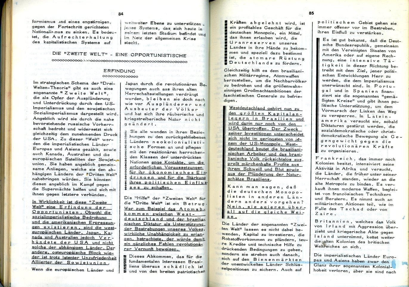 MLSK_Theorie_und_Praxis_des_ML_1978_20_51