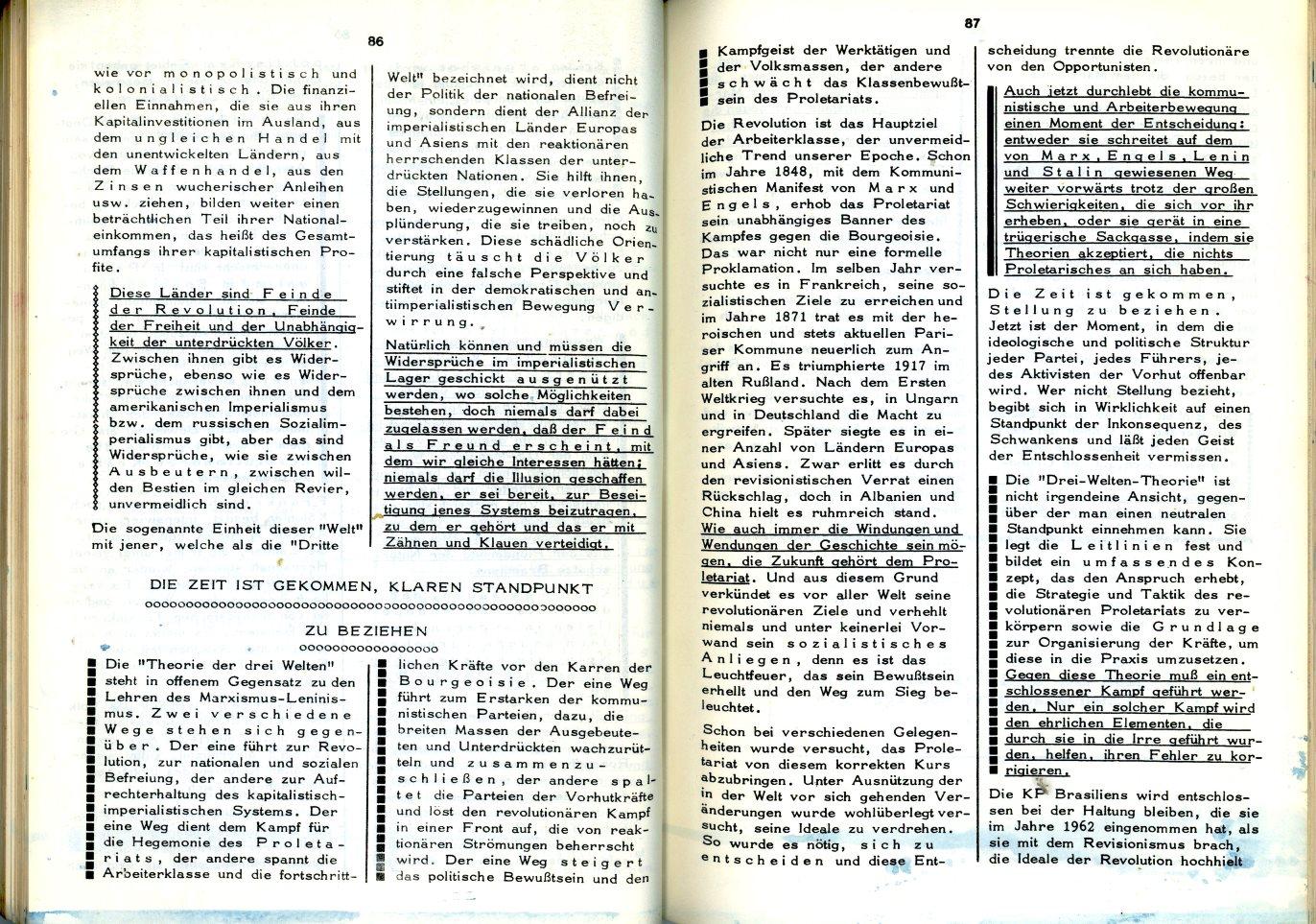 MLSK_Theorie_und_Praxis_des_ML_1978_20_52