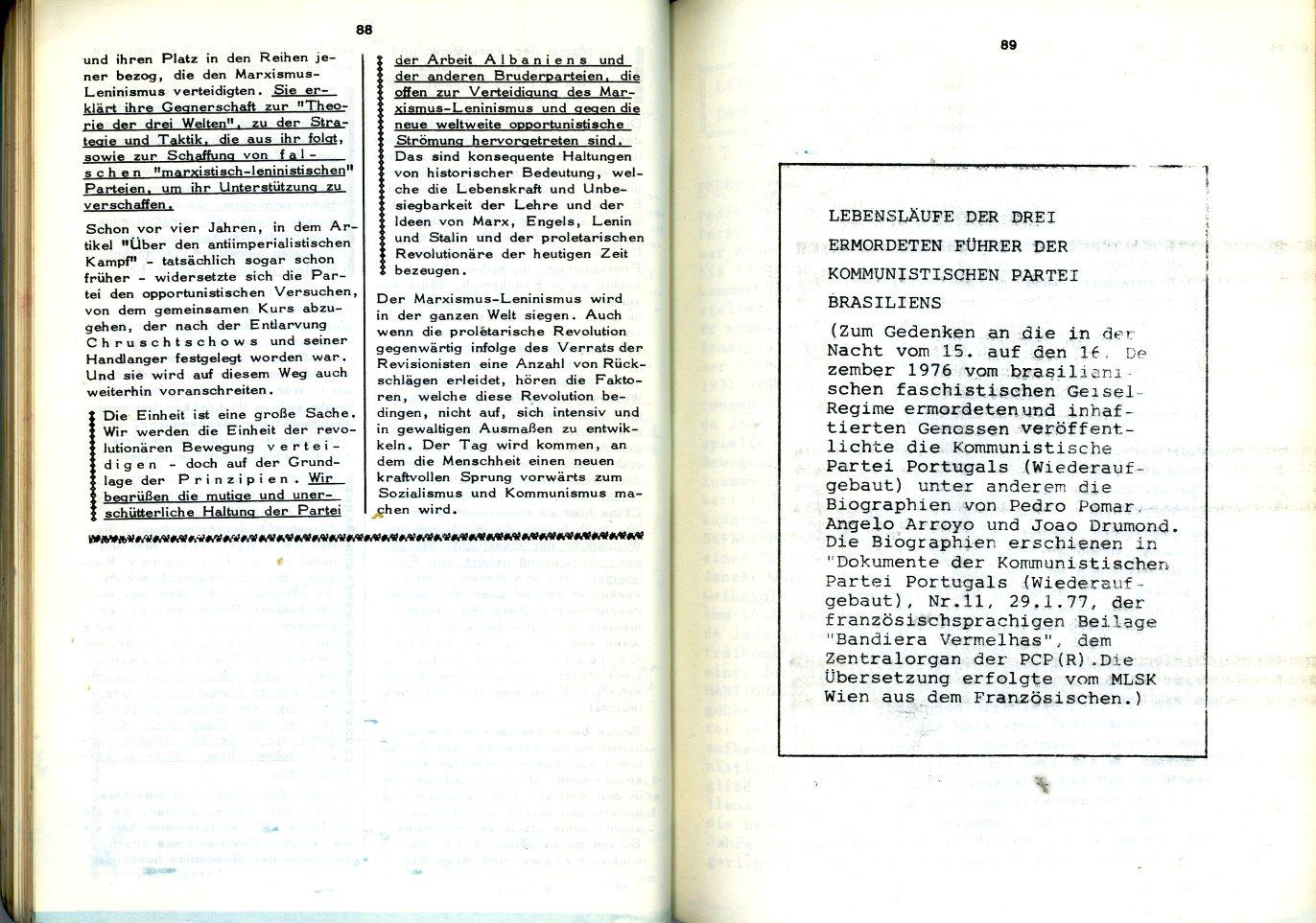 MLSK_Theorie_und_Praxis_des_ML_1978_20_53