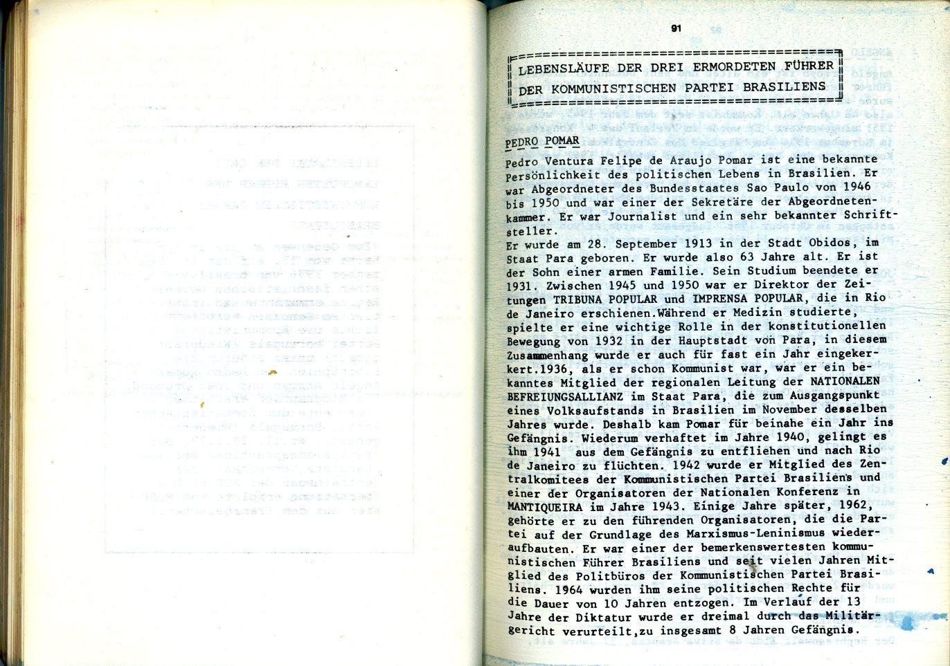 MLSK_Theorie_und_Praxis_des_ML_1978_20_54
