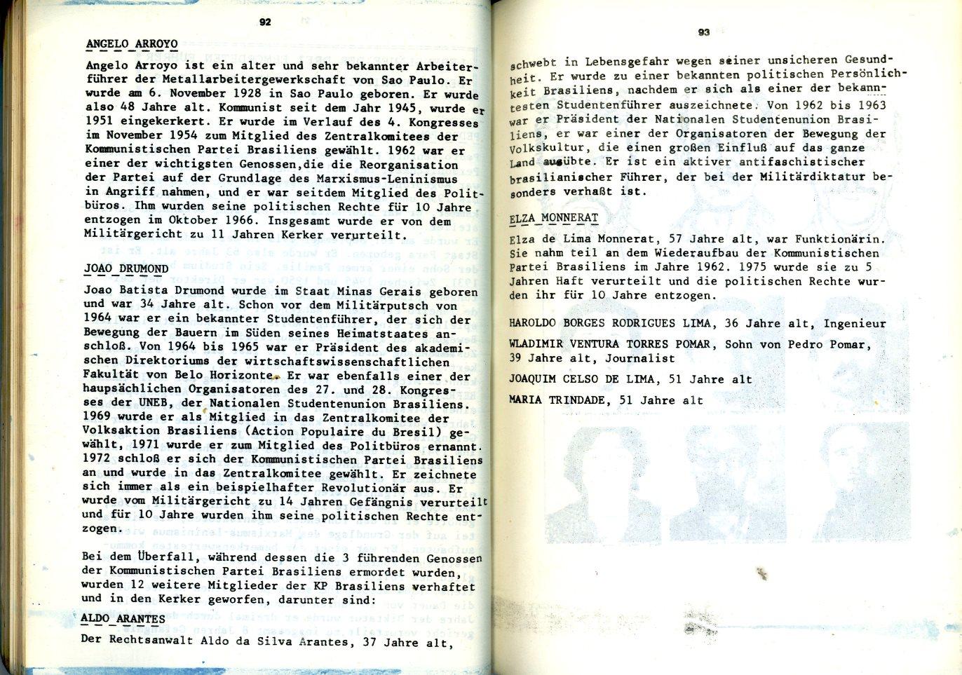 MLSK_Theorie_und_Praxis_des_ML_1978_20_55
