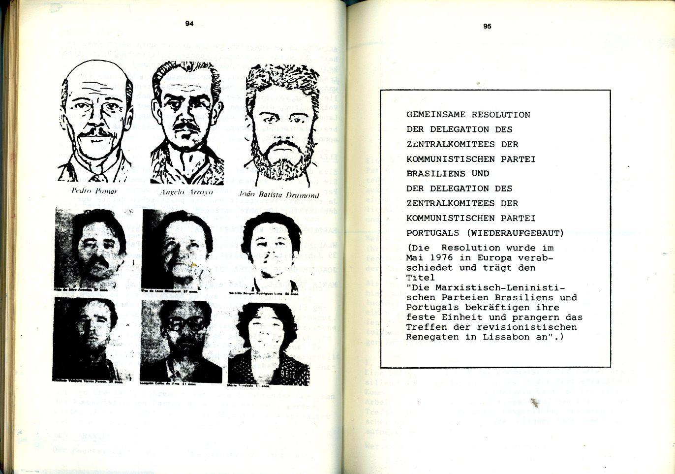 MLSK_Theorie_und_Praxis_des_ML_1978_20_56