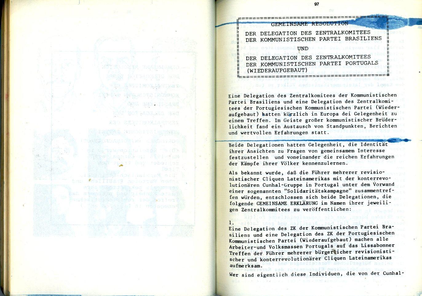 MLSK_Theorie_und_Praxis_des_ML_1978_20_57