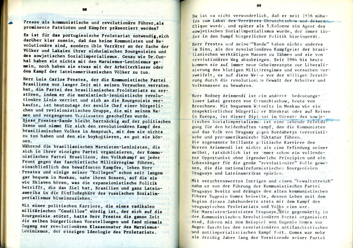 MLSK_Theorie_und_Praxis_des_ML_1978_20_58