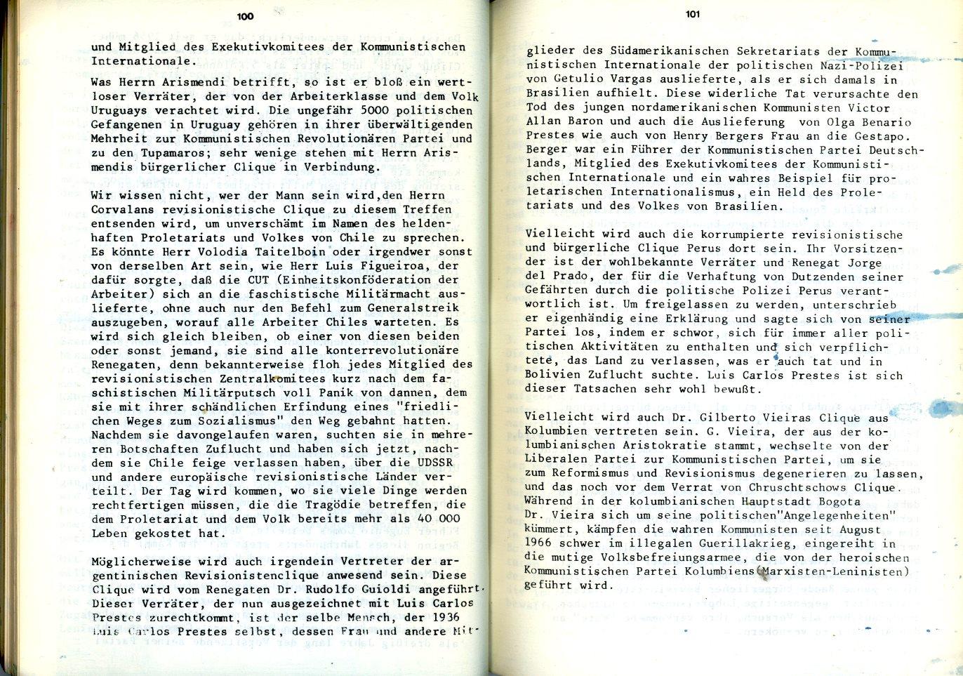 MLSK_Theorie_und_Praxis_des_ML_1978_20_59