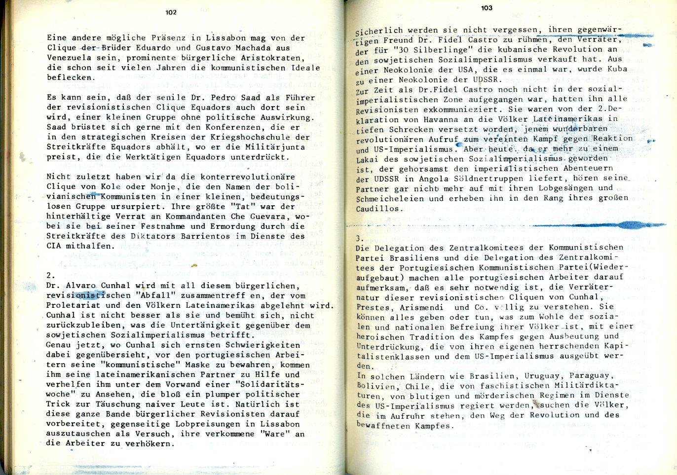 MLSK_Theorie_und_Praxis_des_ML_1978_20_60