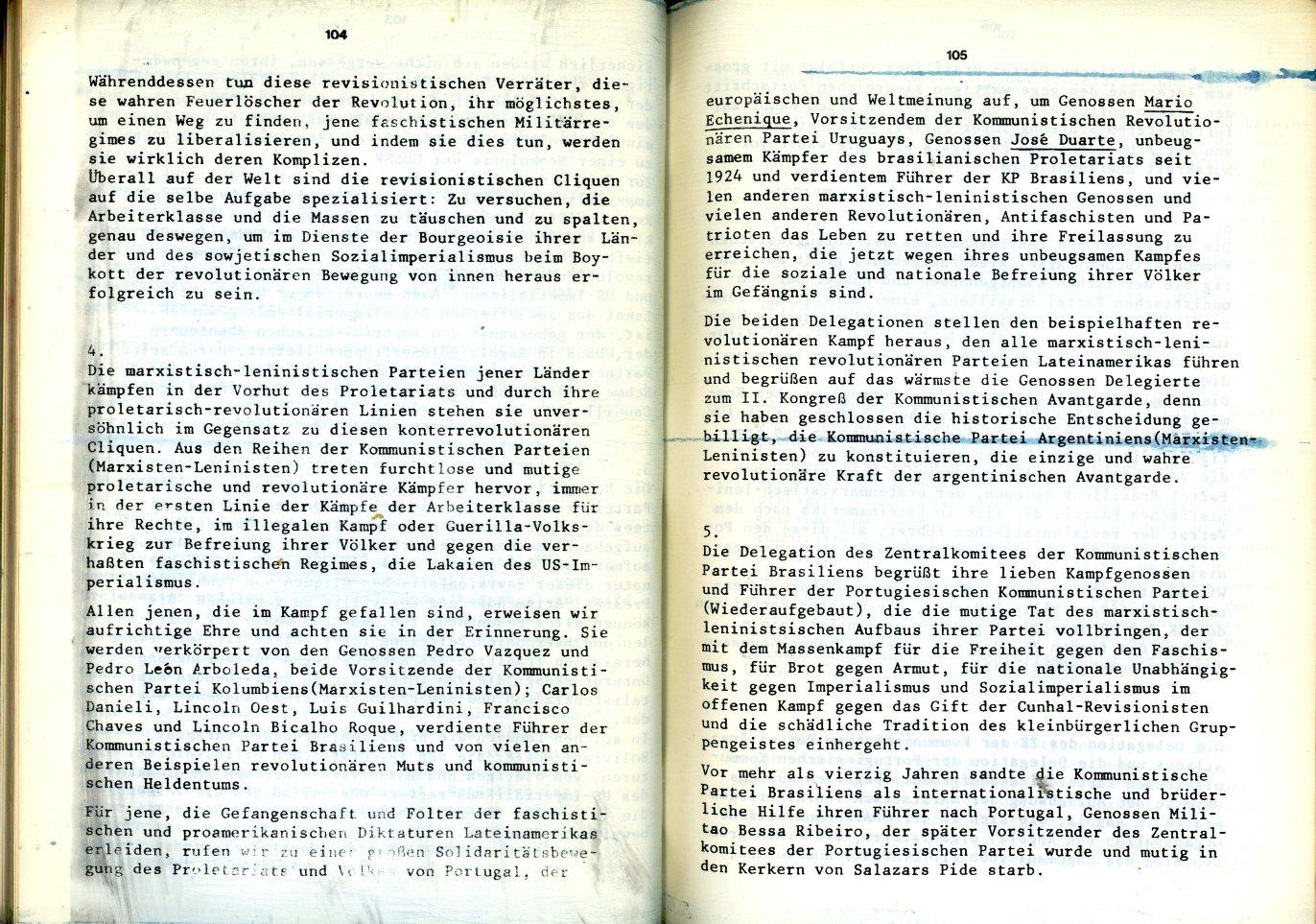 MLSK_Theorie_und_Praxis_des_ML_1978_20_61