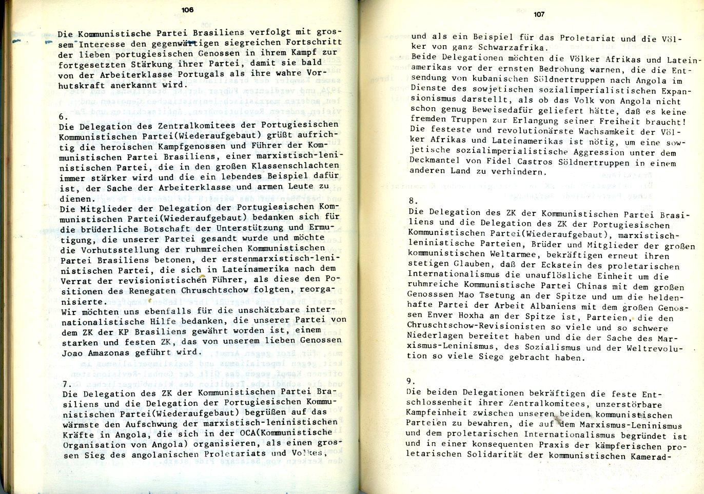MLSK_Theorie_und_Praxis_des_ML_1978_20_62