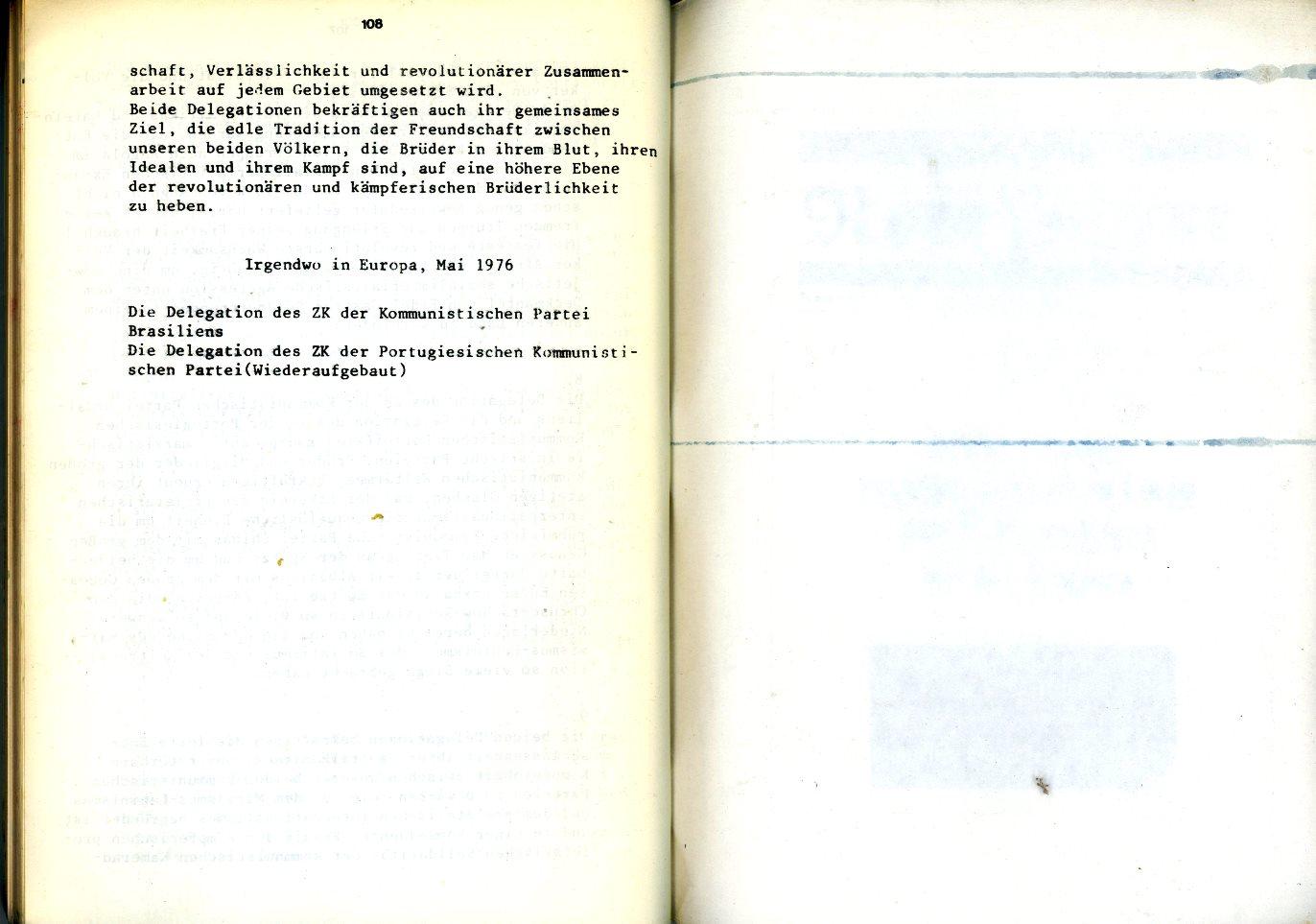 MLSK_Theorie_und_Praxis_des_ML_1978_20_63