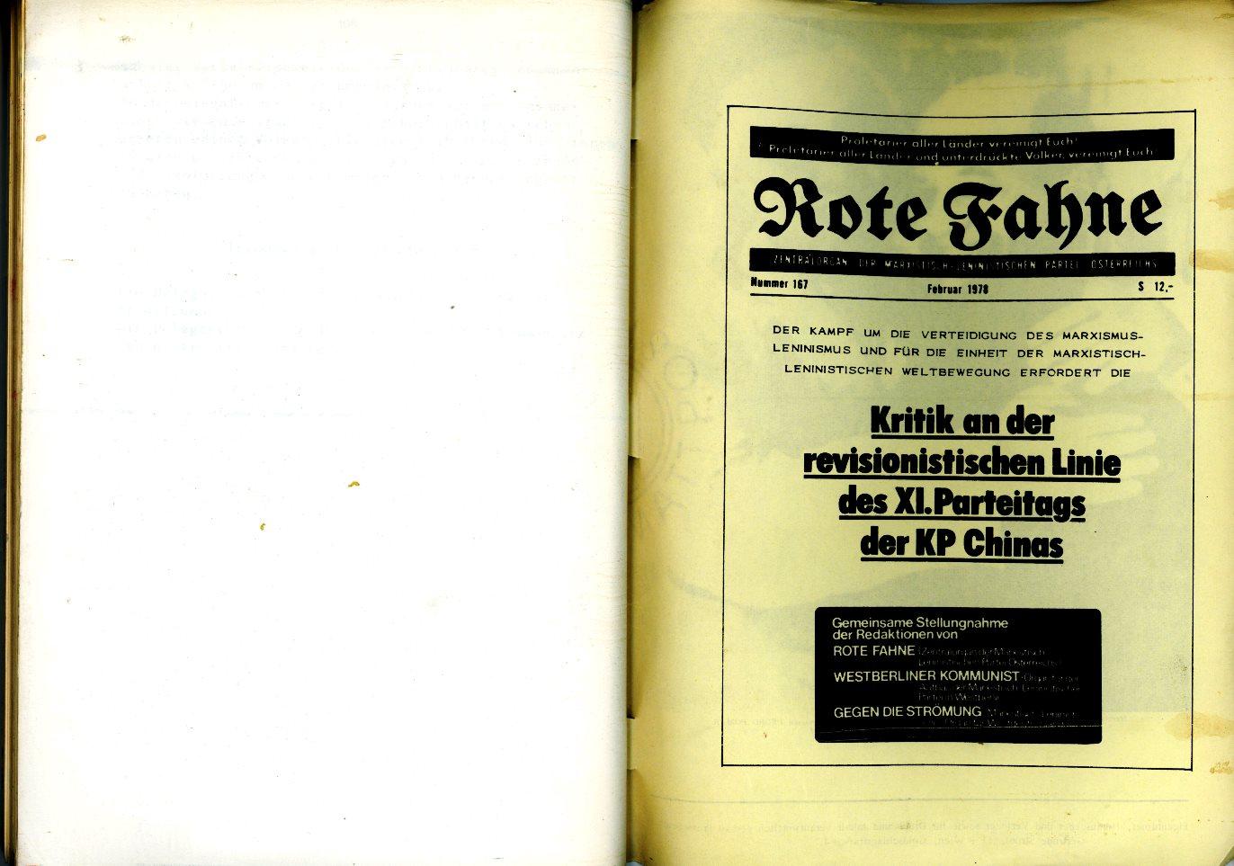 MLSK_Theorie_und_Praxis_des_ML_1978_20_64