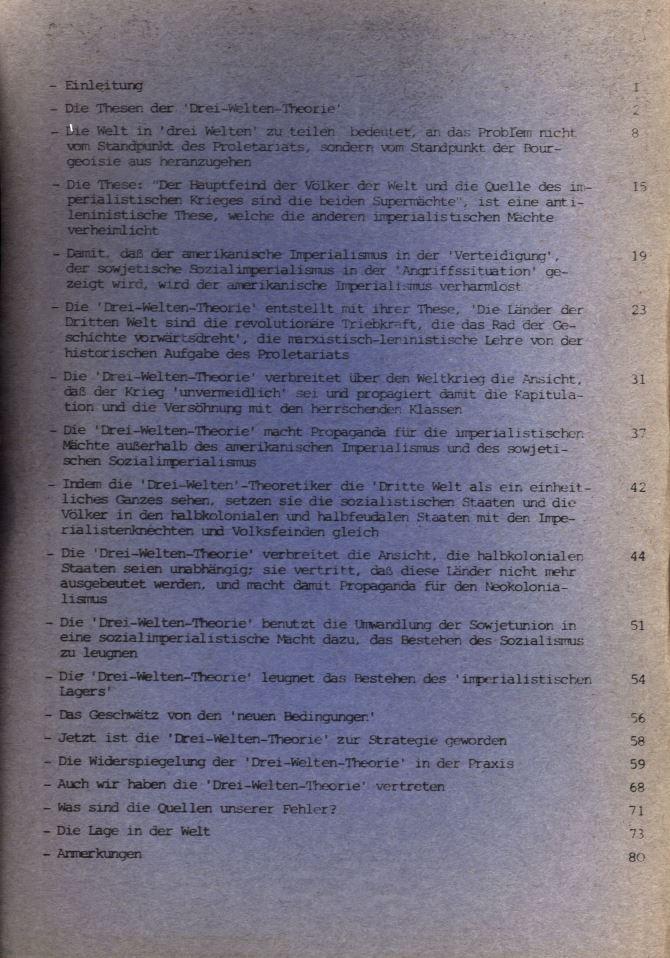 MLSK_Theorie_und_Praxis_des_ML_1978_21_02