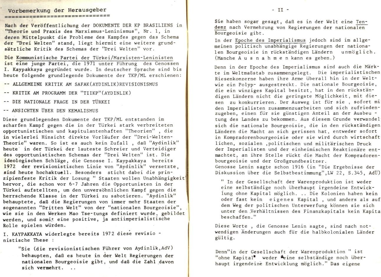 MLSK_Theorie_und_Praxis_des_ML_1978_21_03