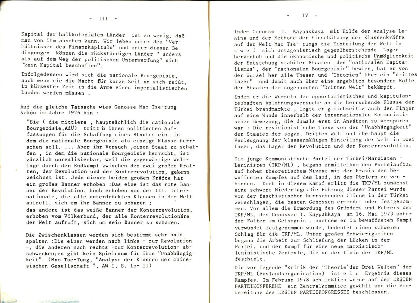MLSK_Theorie_und_Praxis_des_ML_1978_21_04