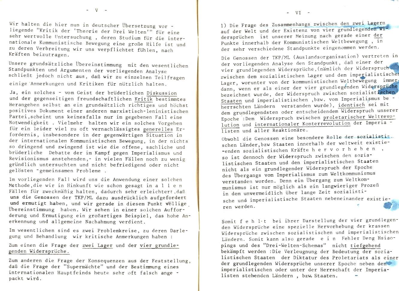 MLSK_Theorie_und_Praxis_des_ML_1978_21_05