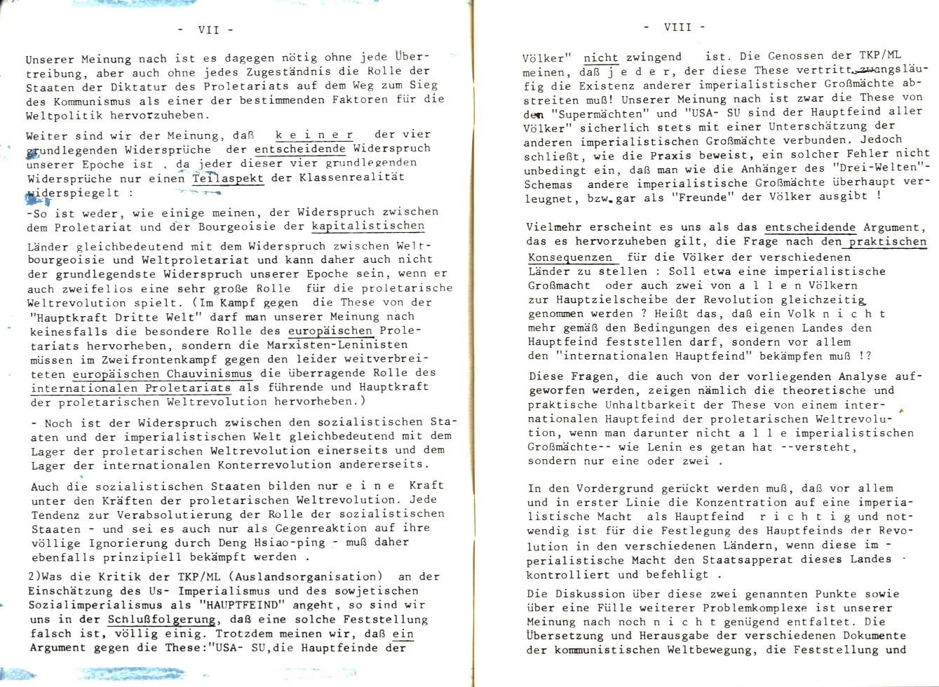 MLSK_Theorie_und_Praxis_des_ML_1978_21_06