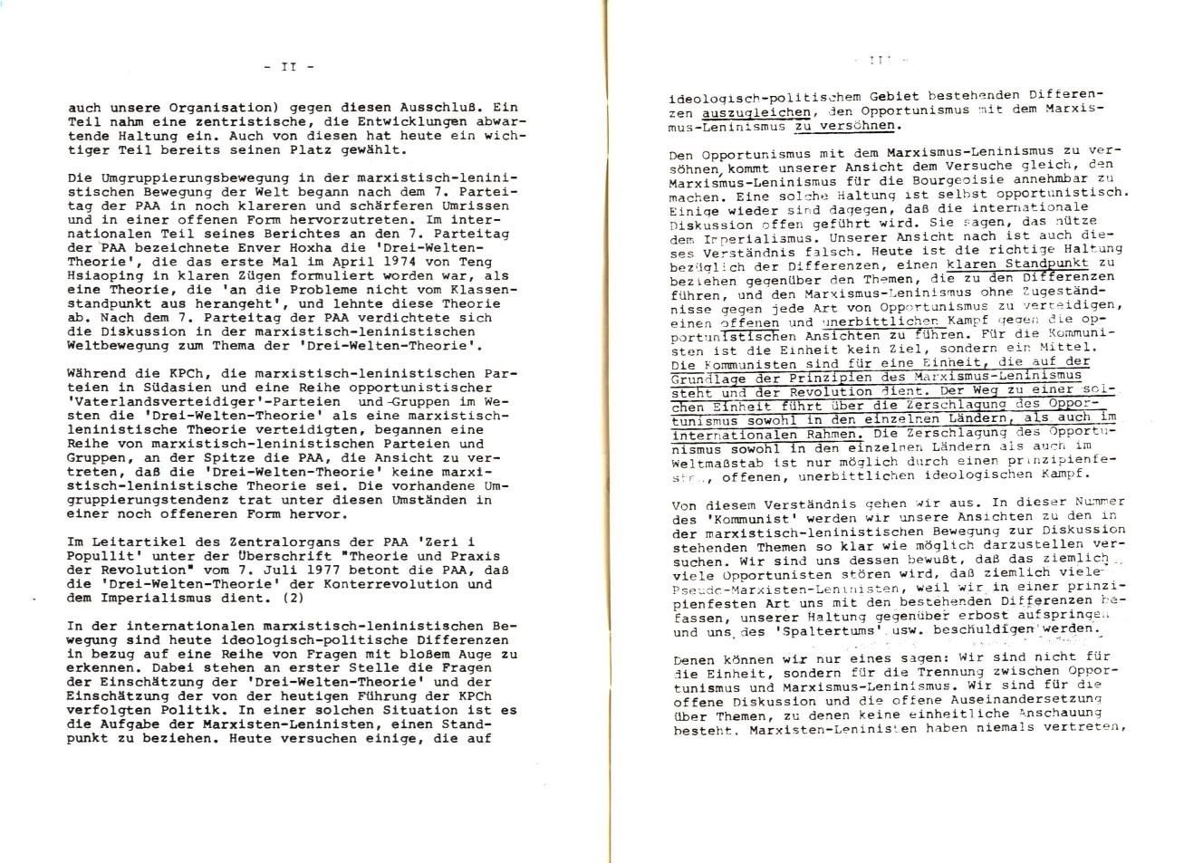 MLSK_Theorie_und_Praxis_des_ML_1978_21_08