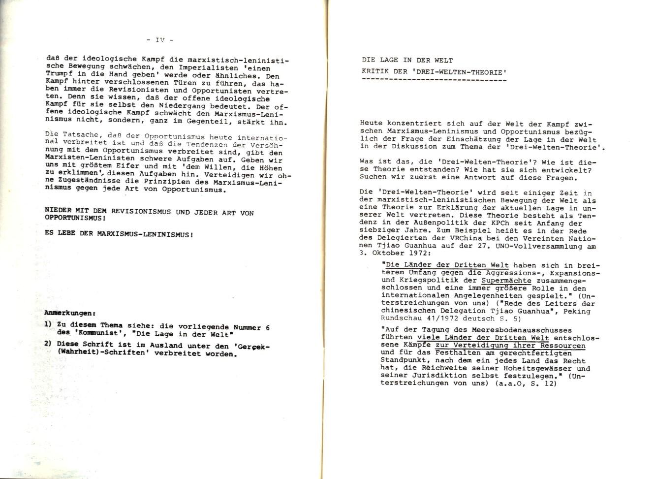 MLSK_Theorie_und_Praxis_des_ML_1978_21_09