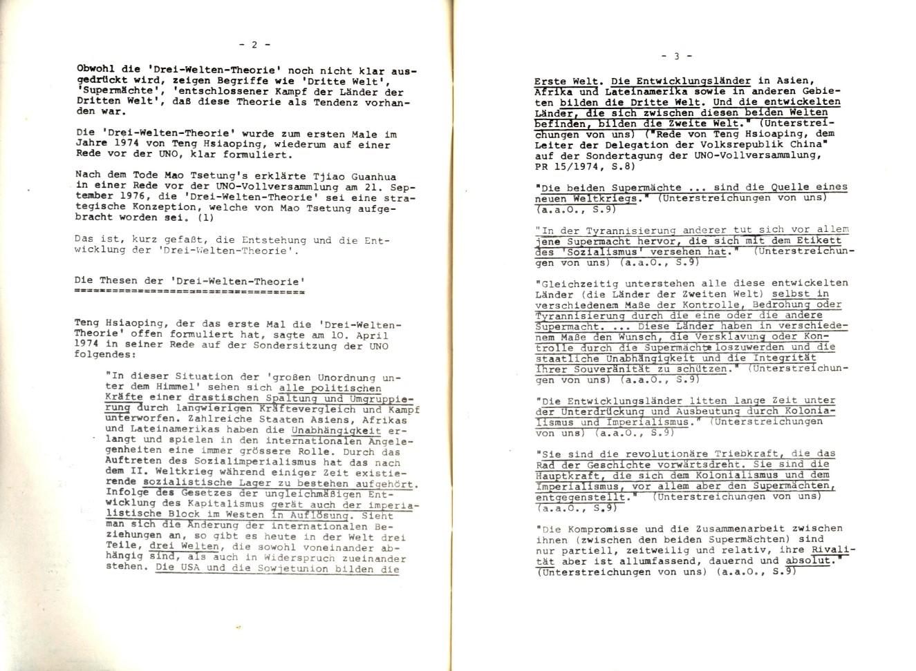 MLSK_Theorie_und_Praxis_des_ML_1978_21_10