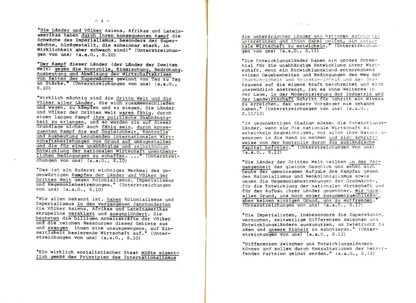 MLSK_Theorie_und_Praxis_des_ML_1978_21_11