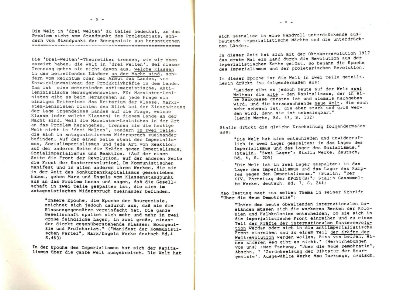 MLSK_Theorie_und_Praxis_des_ML_1978_21_13