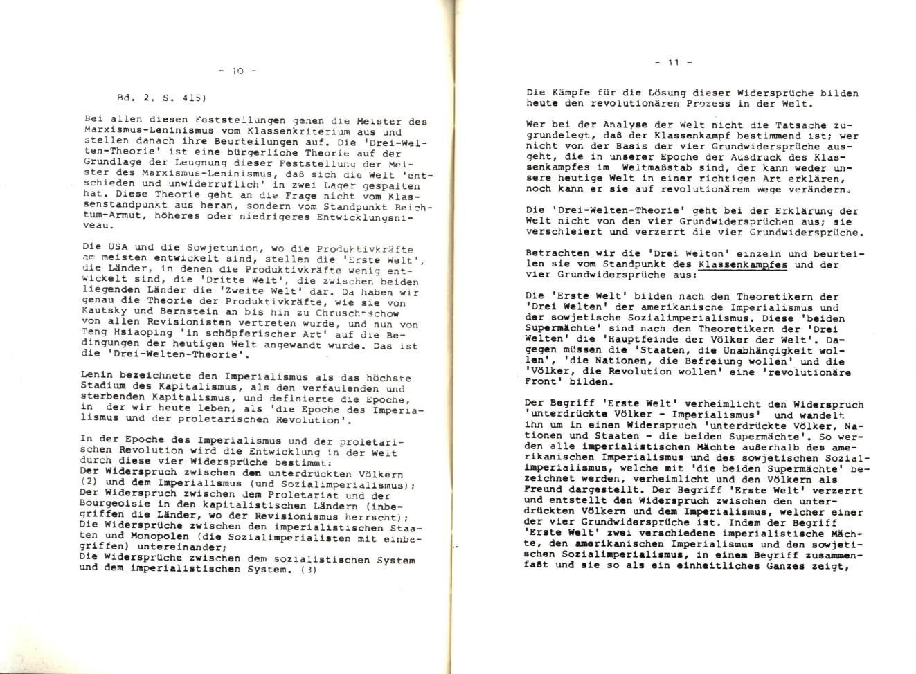 MLSK_Theorie_und_Praxis_des_ML_1978_21_14