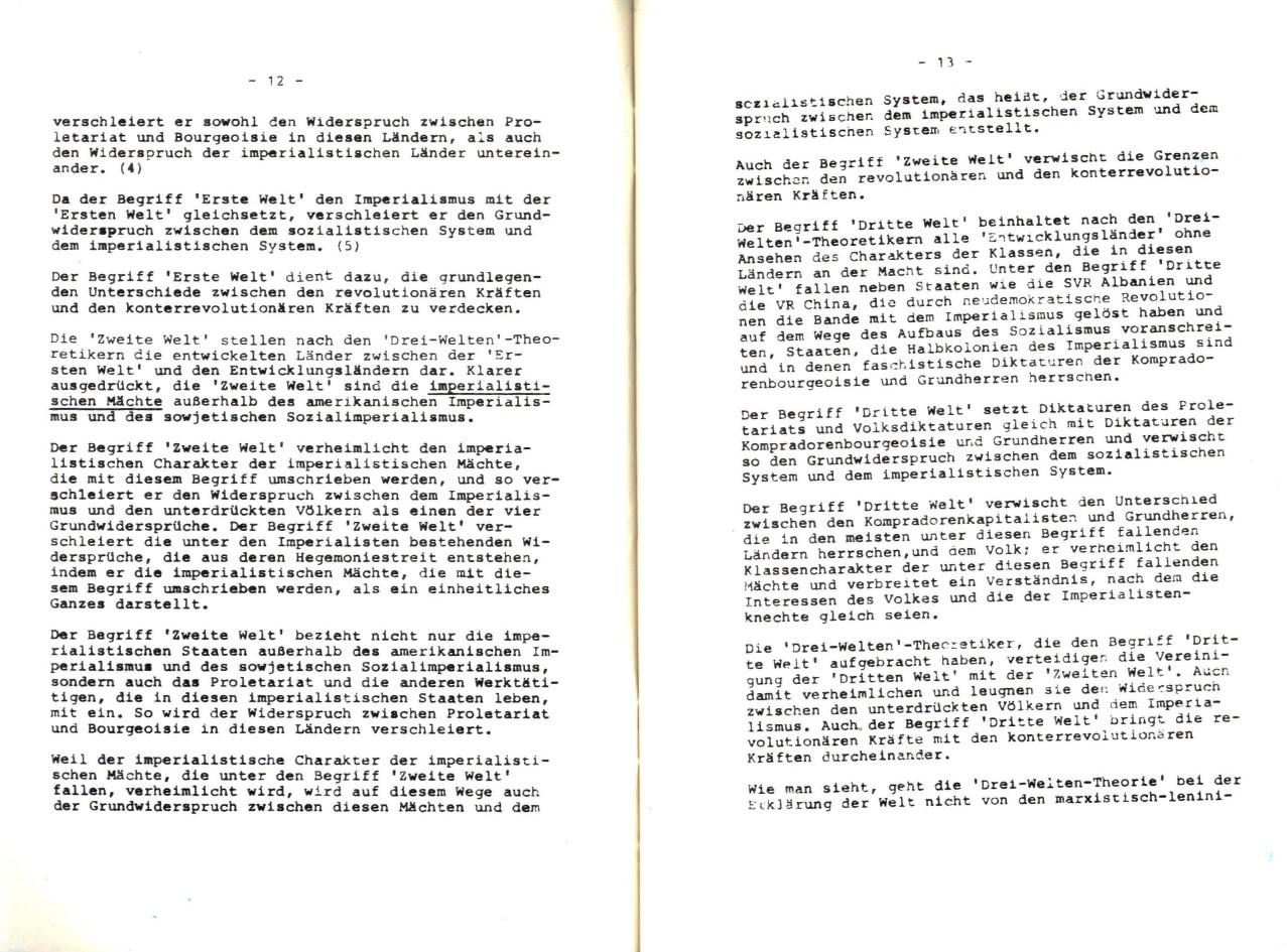 MLSK_Theorie_und_Praxis_des_ML_1978_21_15