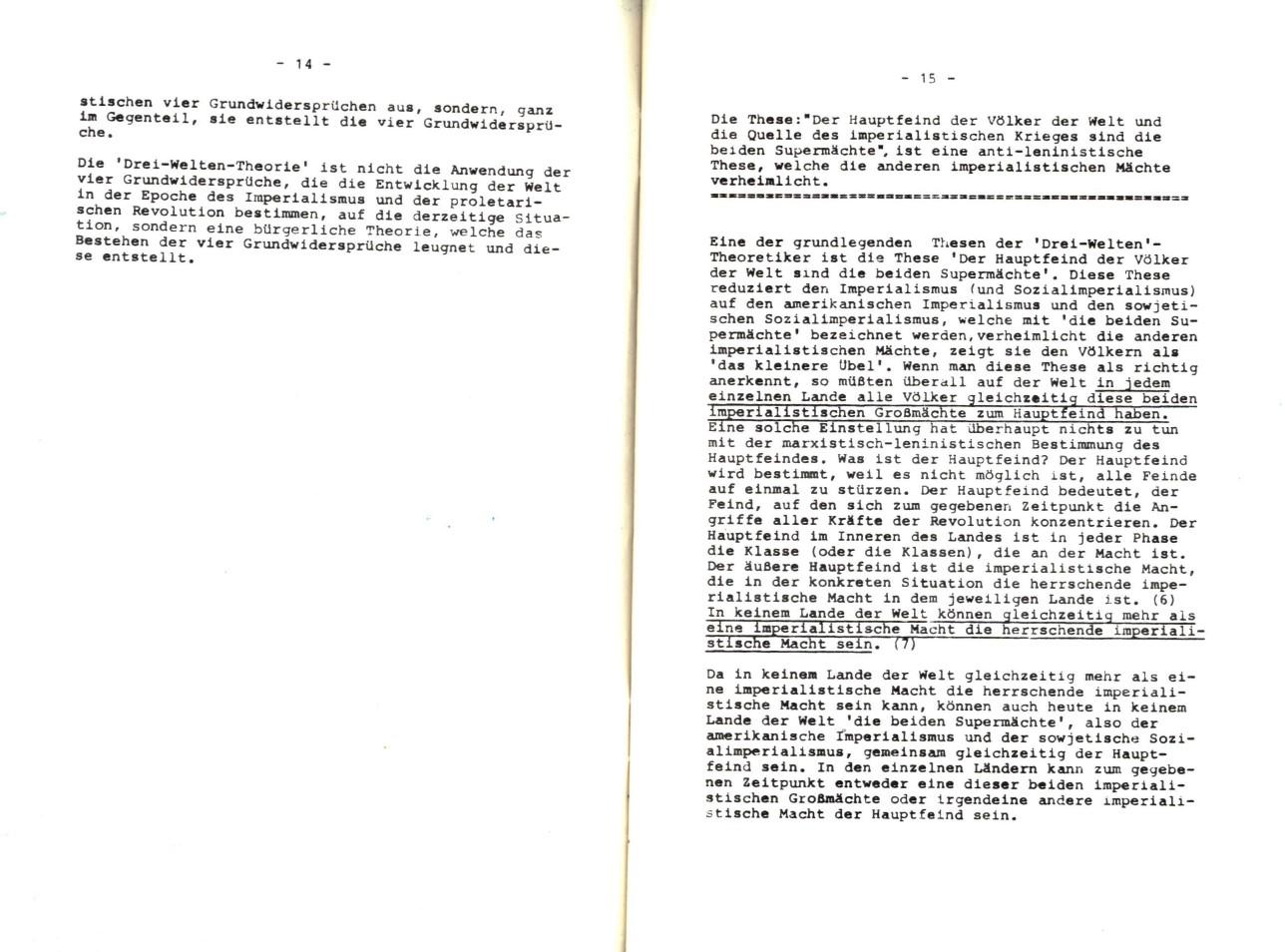 MLSK_Theorie_und_Praxis_des_ML_1978_21_16