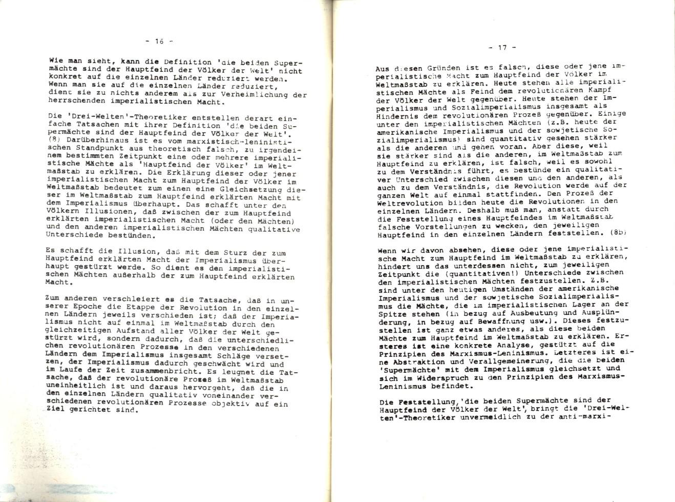 MLSK_Theorie_und_Praxis_des_ML_1978_21_17