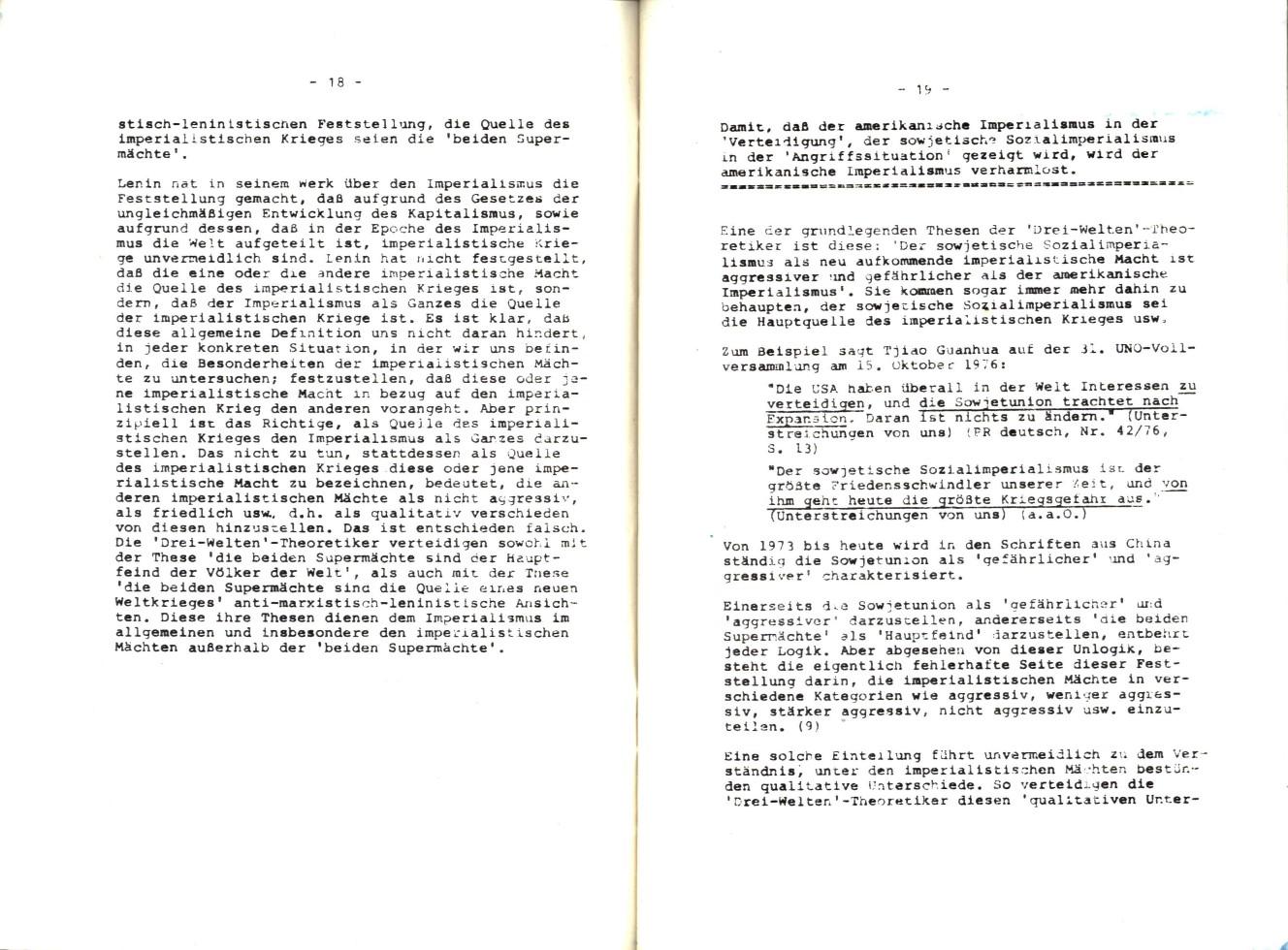 MLSK_Theorie_und_Praxis_des_ML_1978_21_18