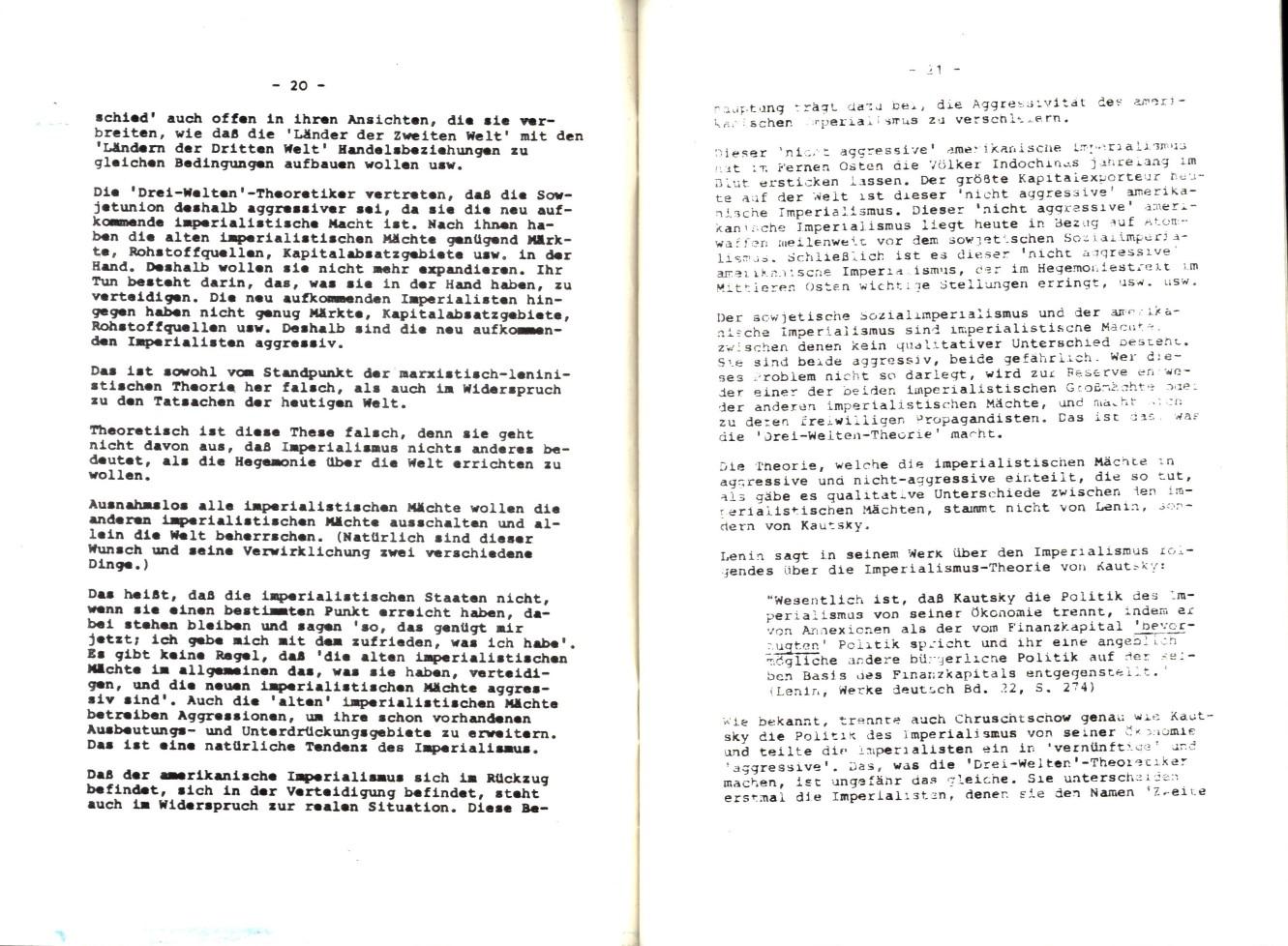 MLSK_Theorie_und_Praxis_des_ML_1978_21_19