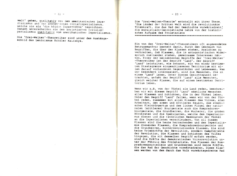 MLSK_Theorie_und_Praxis_des_ML_1978_21_20