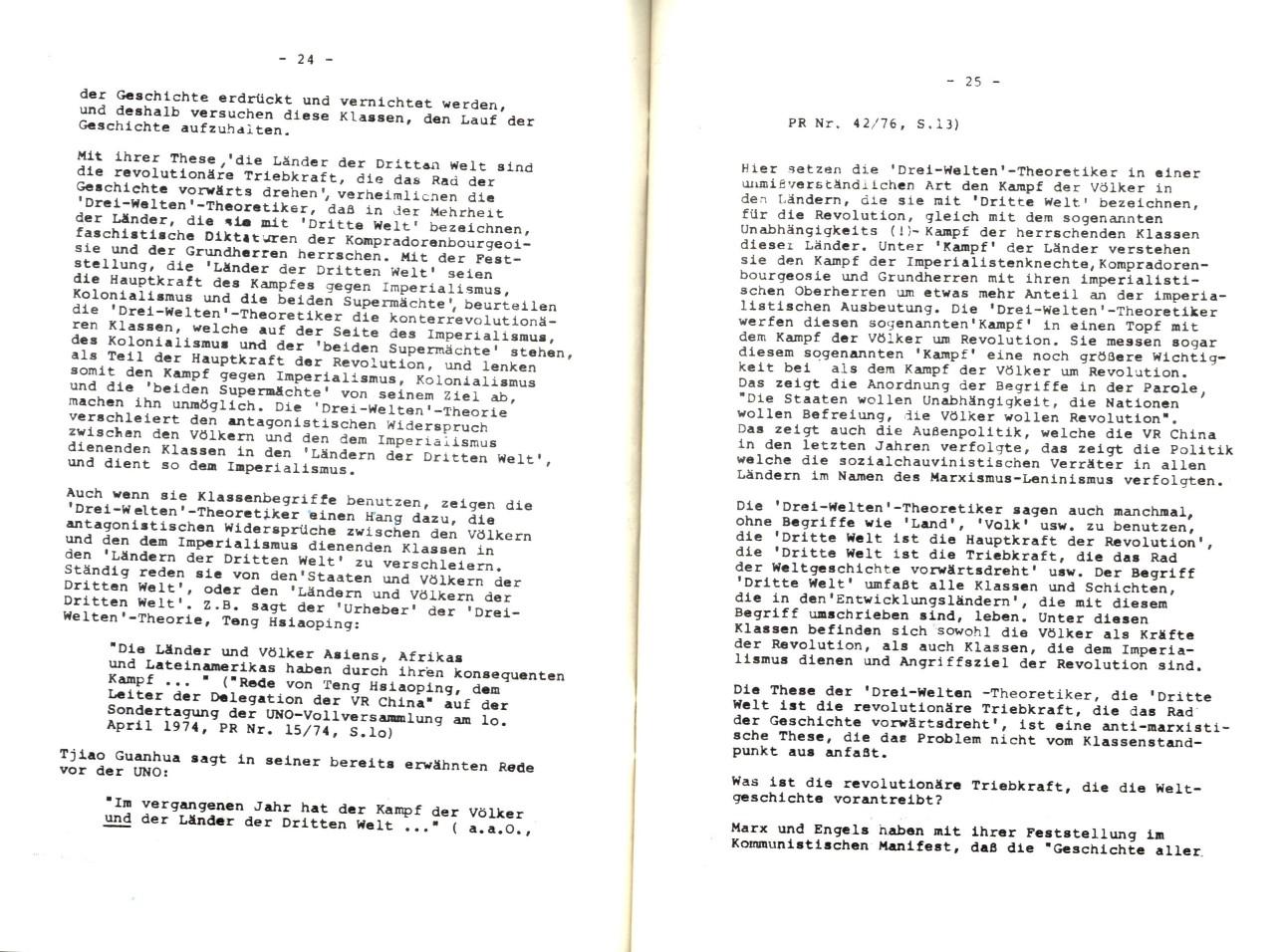 MLSK_Theorie_und_Praxis_des_ML_1978_21_21