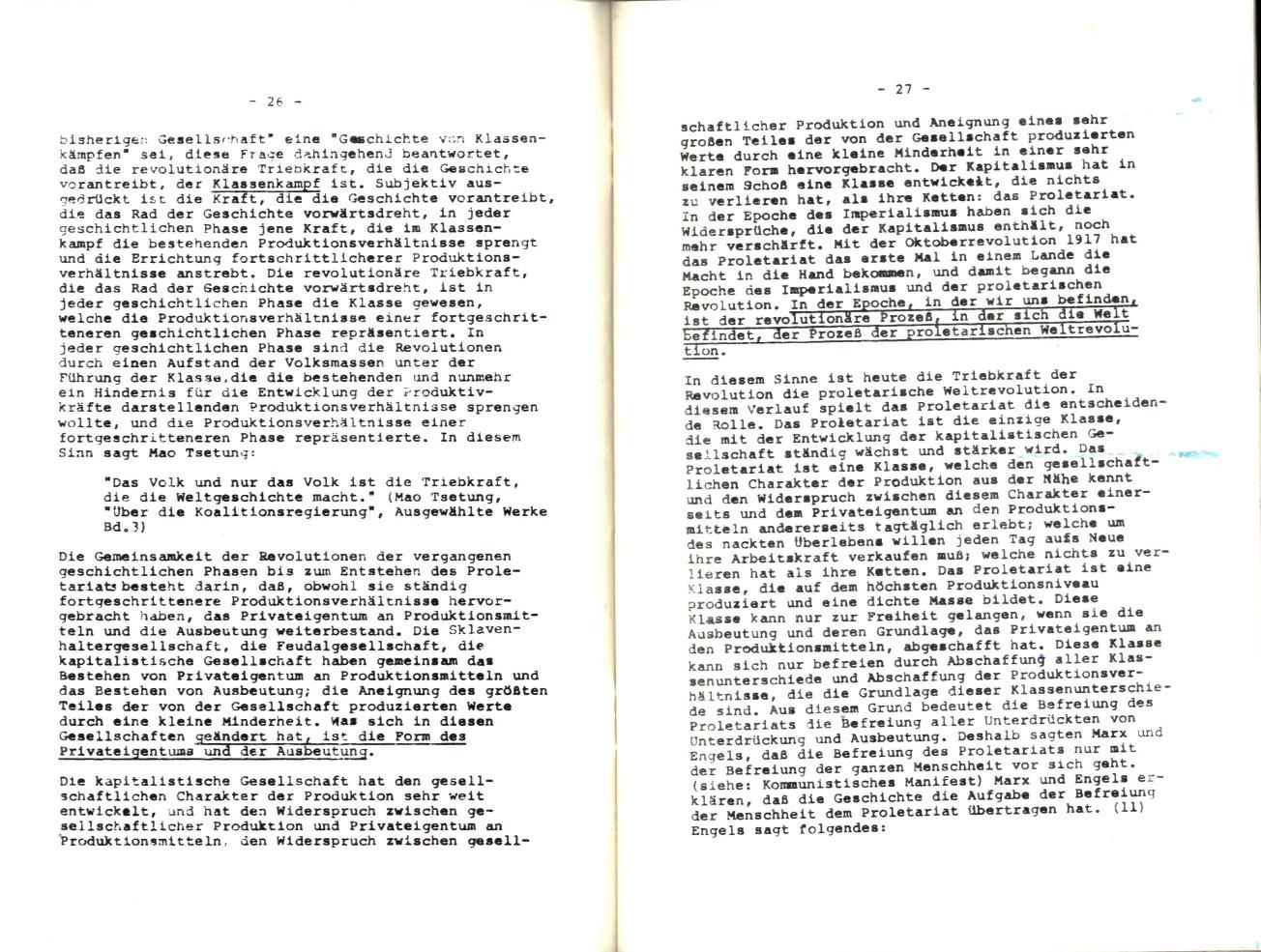 MLSK_Theorie_und_Praxis_des_ML_1978_21_22