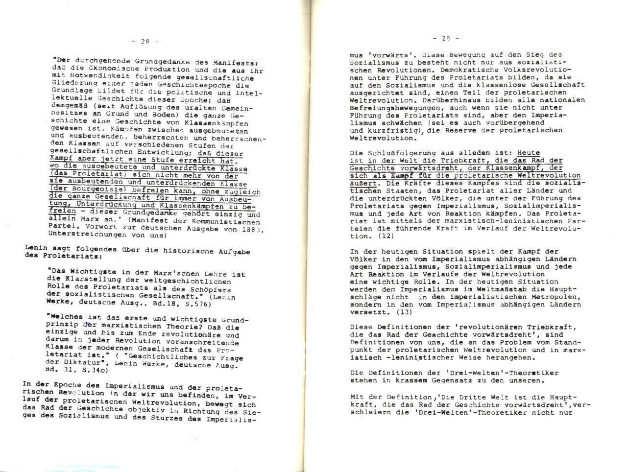 MLSK_Theorie_und_Praxis_des_ML_1978_21_23
