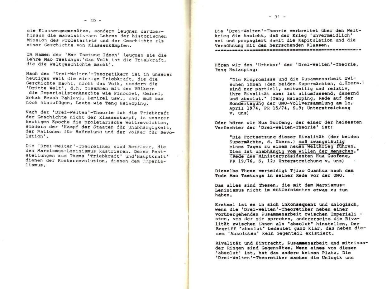 MLSK_Theorie_und_Praxis_des_ML_1978_21_24