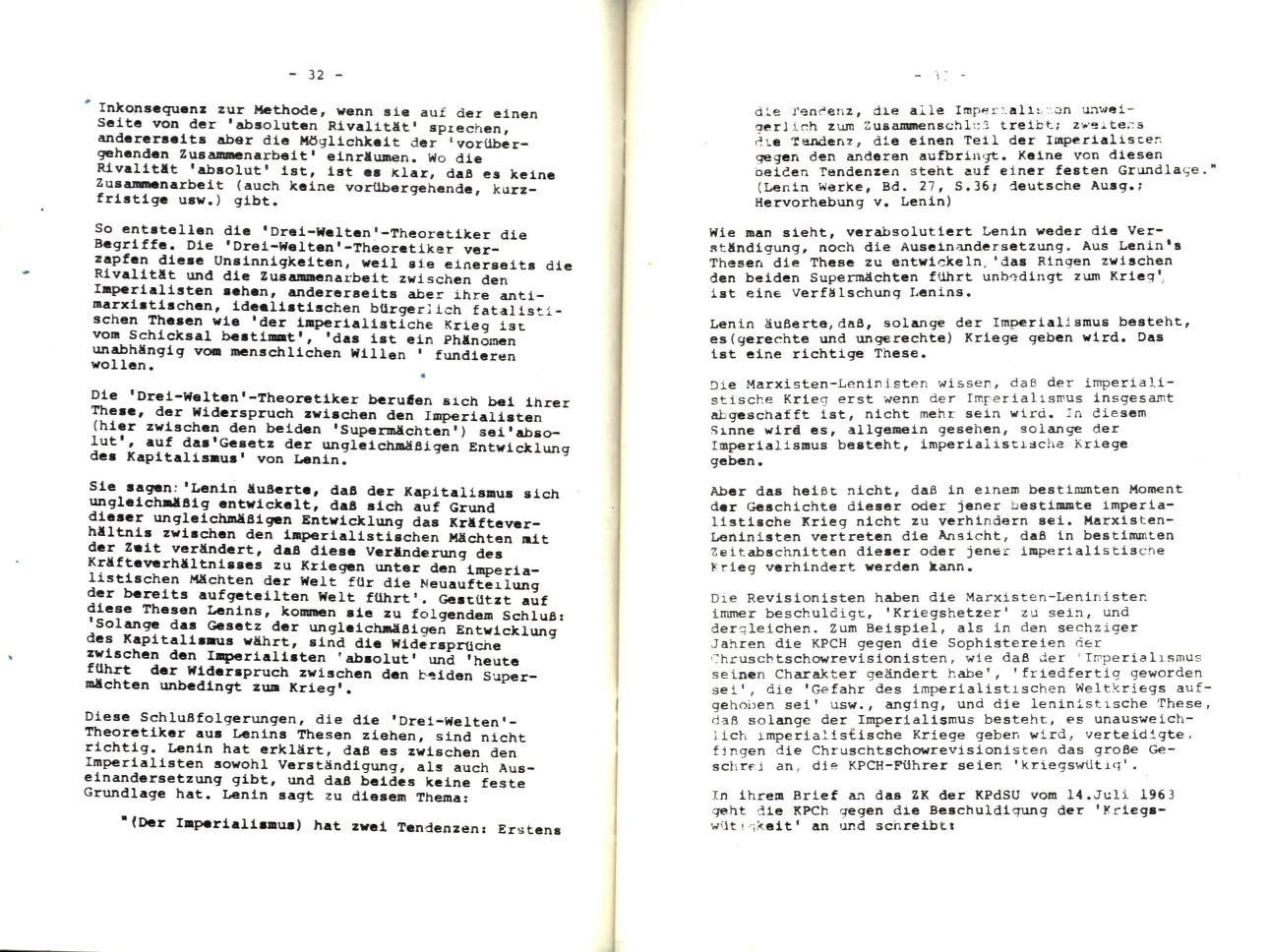 MLSK_Theorie_und_Praxis_des_ML_1978_21_25