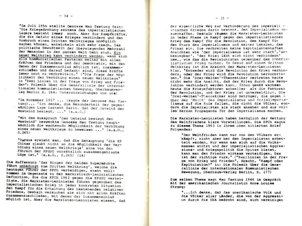 MLSK_Theorie_und_Praxis_des_ML_1978_21_26