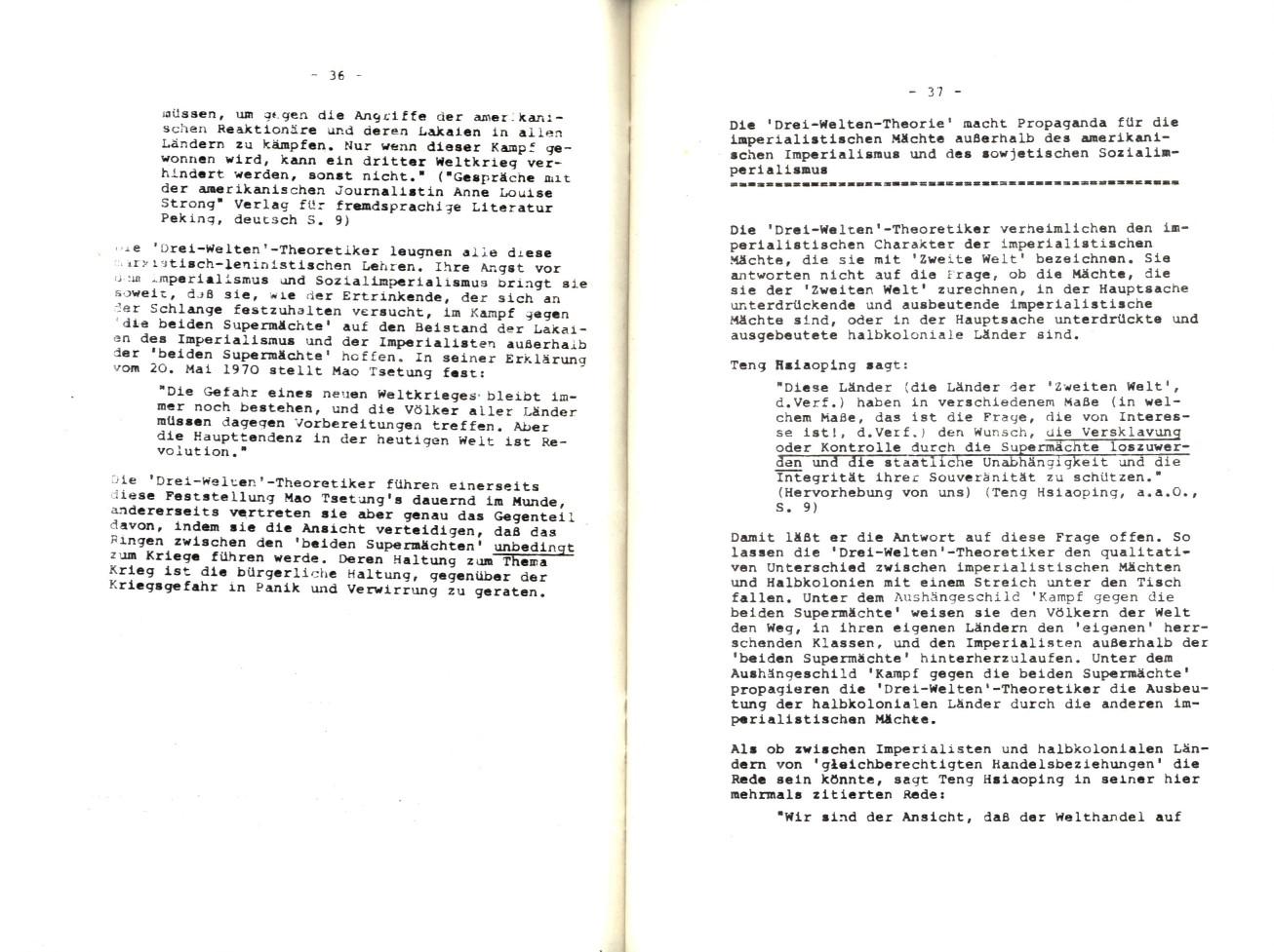 MLSK_Theorie_und_Praxis_des_ML_1978_21_27