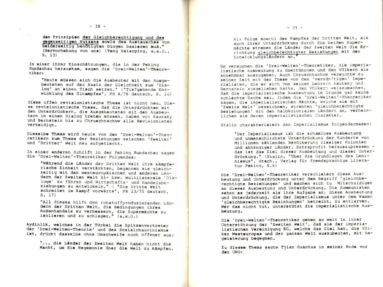 MLSK_Theorie_und_Praxis_des_ML_1978_21_28