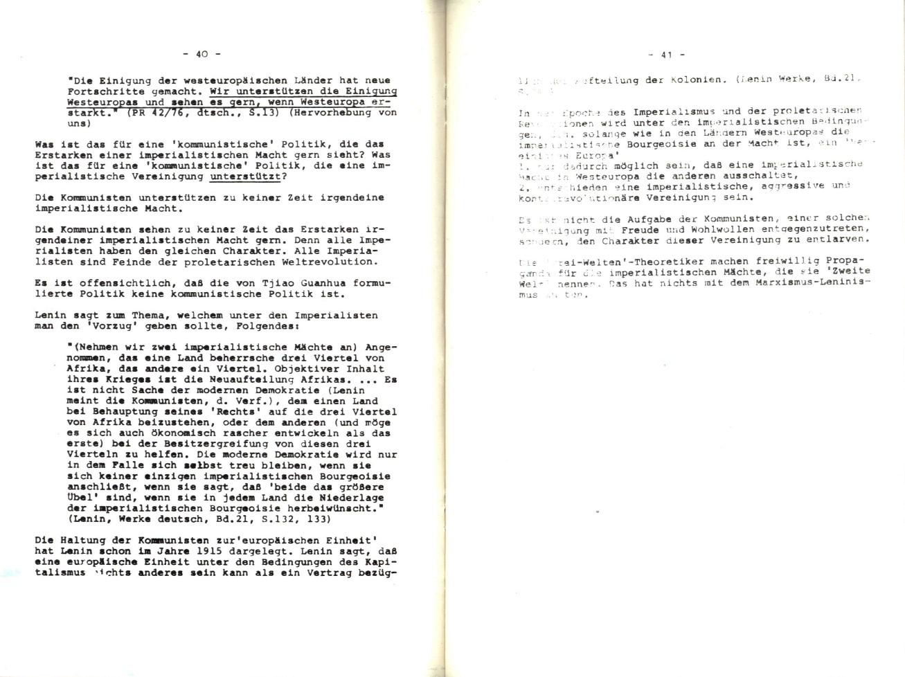 MLSK_Theorie_und_Praxis_des_ML_1978_21_29