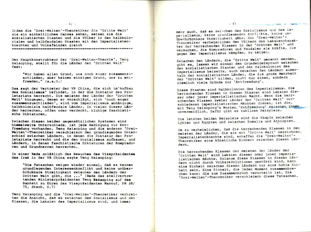MLSK_Theorie_und_Praxis_des_ML_1978_21_30