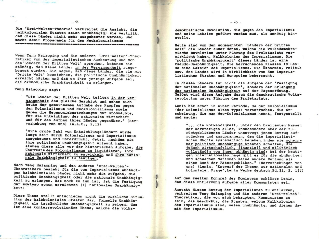 MLSK_Theorie_und_Praxis_des_ML_1978_21_31
